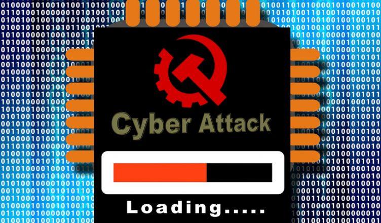 [Image: cyberattack.jpg]