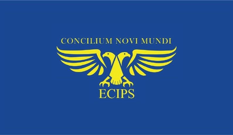 ECIPS investigates allegations made by officials in coup against the ECIPS whom tried to derail the ECIPS foundation.