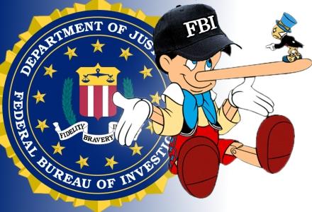 Lying FBI arrests wife of Orlando patsy Omar Mateen