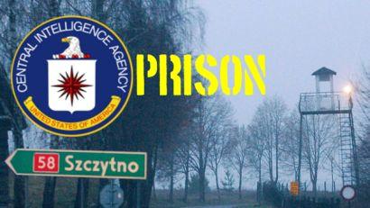 Poland, Lithuania won't host new secret CIA rendition prisons
