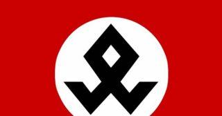 Престон Джеймс - Что же на самом деле произошло с Гитлером и высшим командованием Третьего Рейха? Topman-nazi-symbol-clothing-320x168