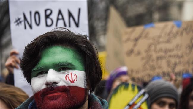Trump eats humble pie: State Department suspends Muslim ban
