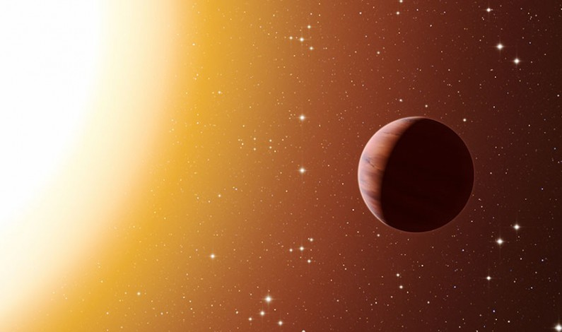 7 new Earth-sized planets discovered, 3 found 'in star's habitable zone' – NASA (VIDEO)