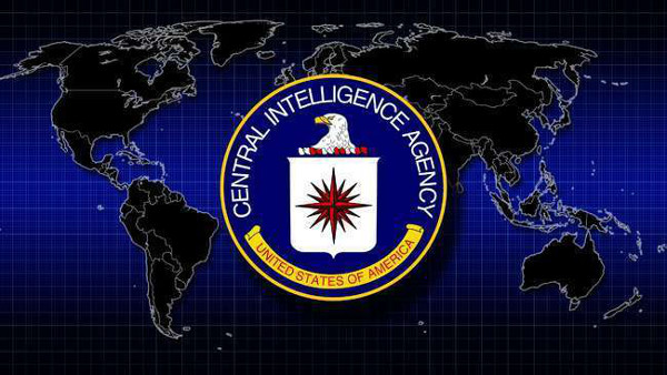 NEO – The danger of underestimating the CIA's web of control