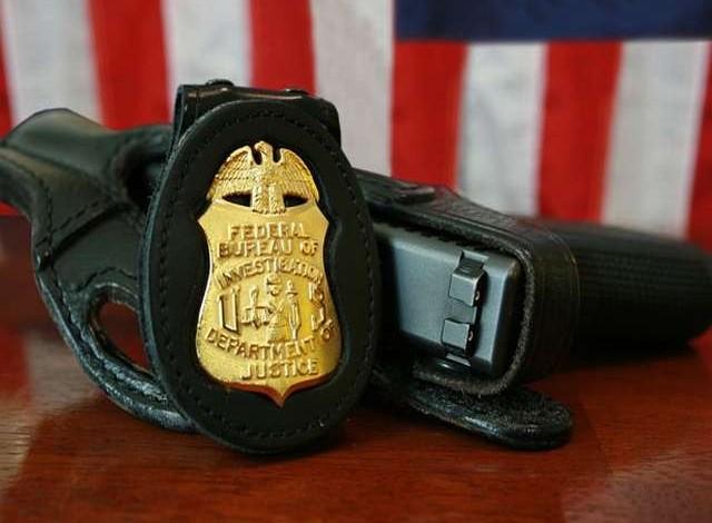 UPDATED: FBI interviewed ex-US national security advisor Flynn