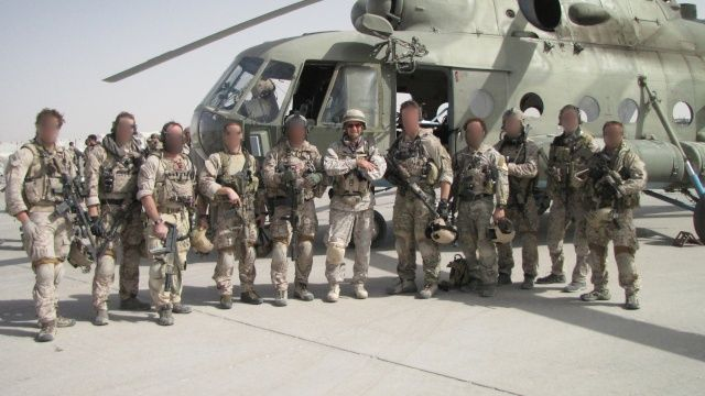 Deadly US raid on Yemen produced no major intelligence