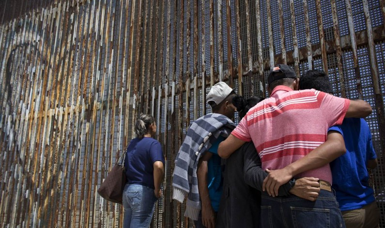 Immigration:  Are we victims or perpetrators of our own failure?