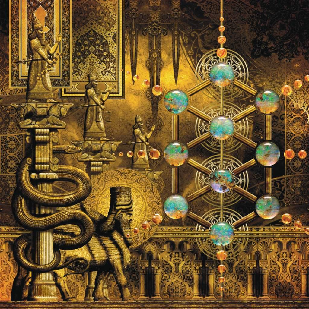 judaism  satanism  sorcery and black magic