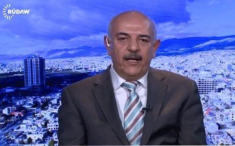Saudi's Paying PershMerga, Iranian Kurds, to Start New Terror Wars