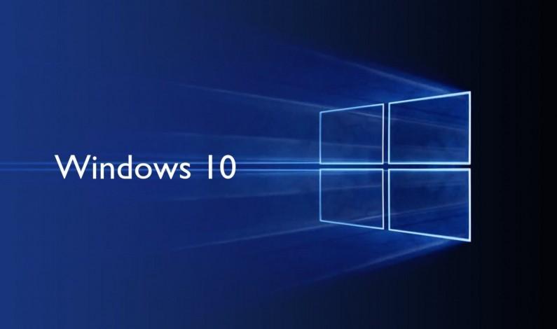 Lawsuit Says Microsoft Knew Windows 10 'Potentially Harmful'