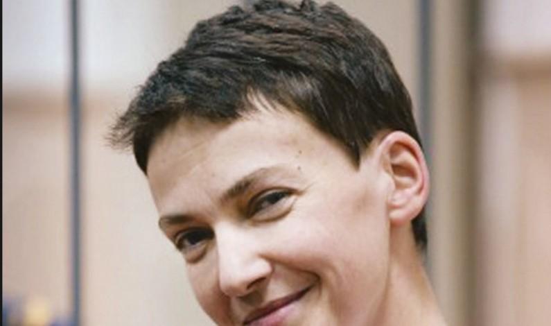 Pravda: Ukraine indignant at 80% of Jews in power