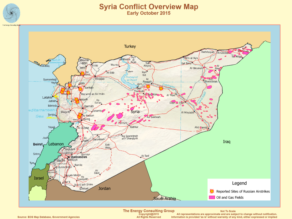 Vt syria trump looks for a share in syria after aleppo and where the obama administration had planned to leave office with their kurdish allies in control of raqqah and mosul in iraq secure it was the hand of gumiabroncs Image collections