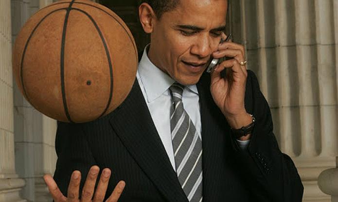 ObamaGate Part Deux