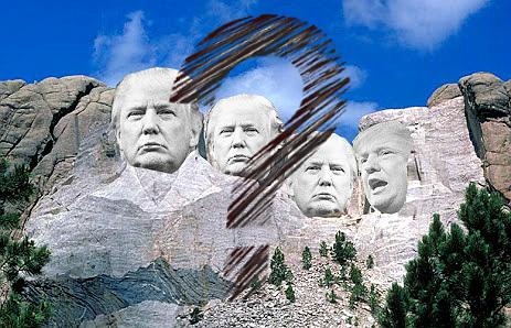 Will Trump Deconstruct Administrative-Bureaucratic State? (Part I)