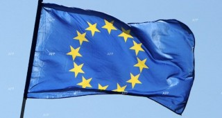 Turkey ties could be redefined, EU warns