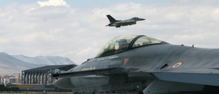 "Trump ""Sold"" Turkey US Approval to Attack Iraq"