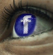 Russia: Facebook Double Standards Enable Targeting of Palestinians