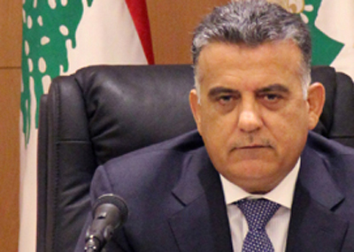 Lebanon: Jordan Warns of Israeli Strike as Internal Political Destabilization Continues