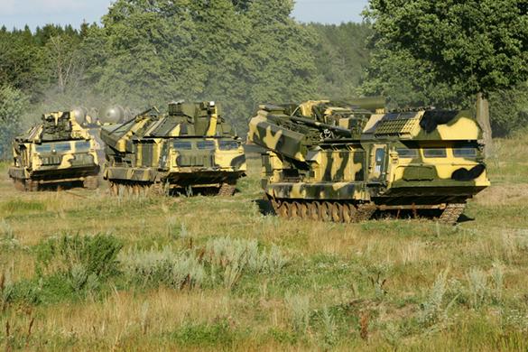 Kalingrad:  US Seeks to Neuter Russian Air Defense, but Why?