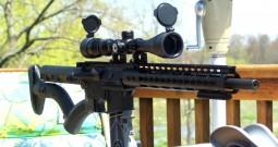 New Gun Offerings for Spring