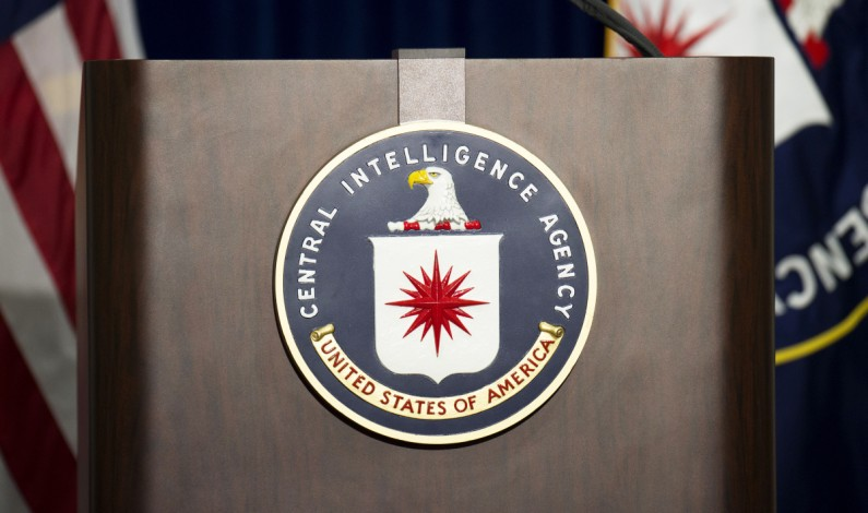 NEO – The Nasty Truth About the CIA