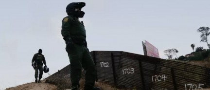 Why We Need a Whistle-Blower in US Customs and Border Protection
