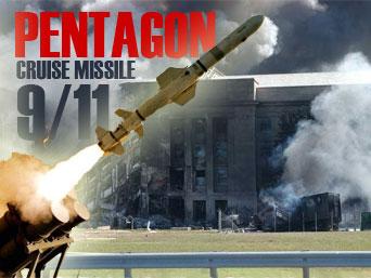 pentagon-cruise-missle-911.jpg