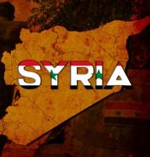 PressTV – Large blast hits Damascus International Airport