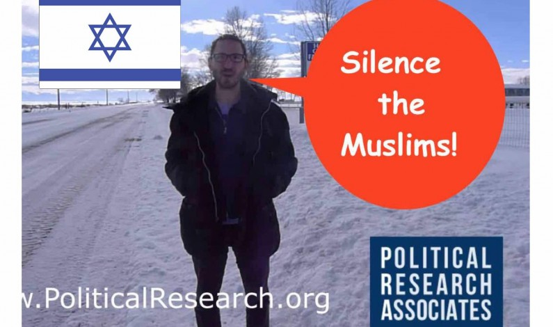Censorship outrage! Left Forum bans anti-Zionism, 9/11 truth – Muslim perspective not welcome, false flags are taboo