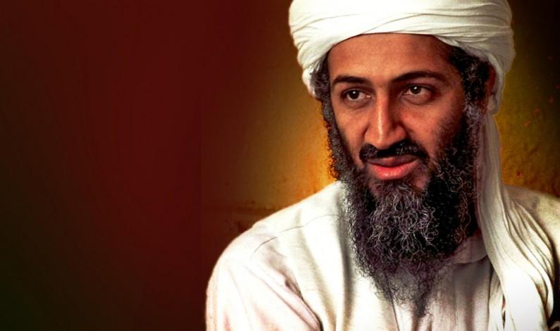 New Evidence Substantiates Seymour Hersh's Account of Bin Laden's Killing:
