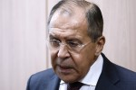 Washington's calls on US allies to stop contacts with Assad encourage terrorists — Lavrov