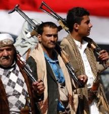 Yemeni tribal fighters kill US troops in Ma'rib: Report