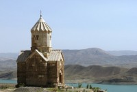 Western Conservatives are Wrong on Christians in the Middle East