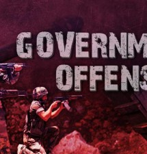 Syrian War Report – May 24, 2017: Govt Forces Advance On Multiple Frontlines