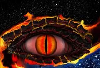 Престон Джеймс  - Предстоящий переход к космическому фашизму (Части I-III) James-feature5-320x216