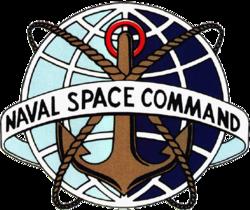 Предстоящий сдвиг к космическому фашизму (Часть III) Naval_Space_Command_US_Navy_insignia_1983