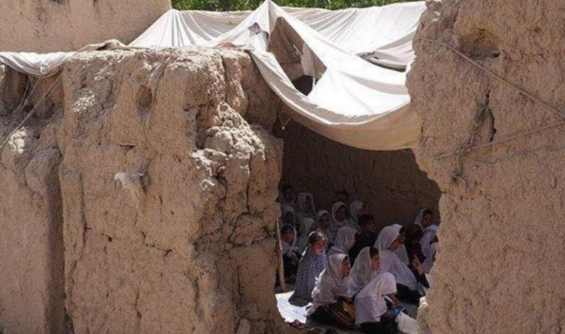 Afghanistan:  Not Winnable