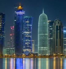 Qatari approach to refugees and security in the MiddleEast