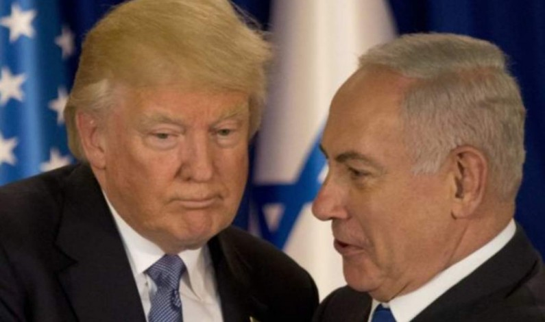 Breaking/Exclusive: Manchester Attack, Main Incubator of Terrorism Discovered