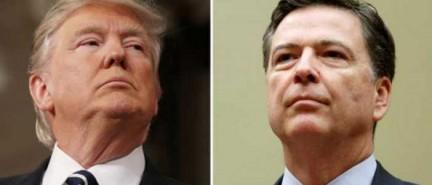 When will Trump-Russia Break?