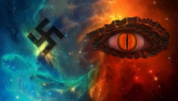 The Coming Shift to Cosmic Fascism (Part II)