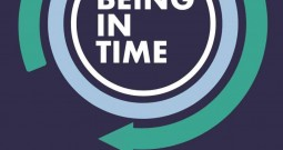 Being in Time is Out and About