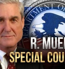 Mueller – Path To The Truth Through a Minefield of Deception