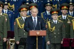 Did Russia really invade Crimea?