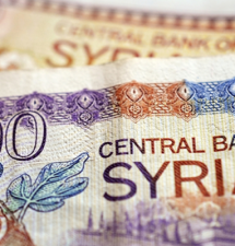 The Ways to Restore the Syrian Economy