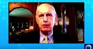 Jim W. Dean – Rolling Press TV coverage on Iran missile strike damage on ISIS