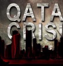Qatar Crisis: Origins and Consequences