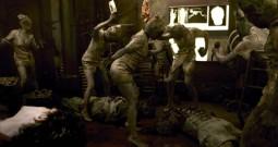 Silent Hill, Silent Scream