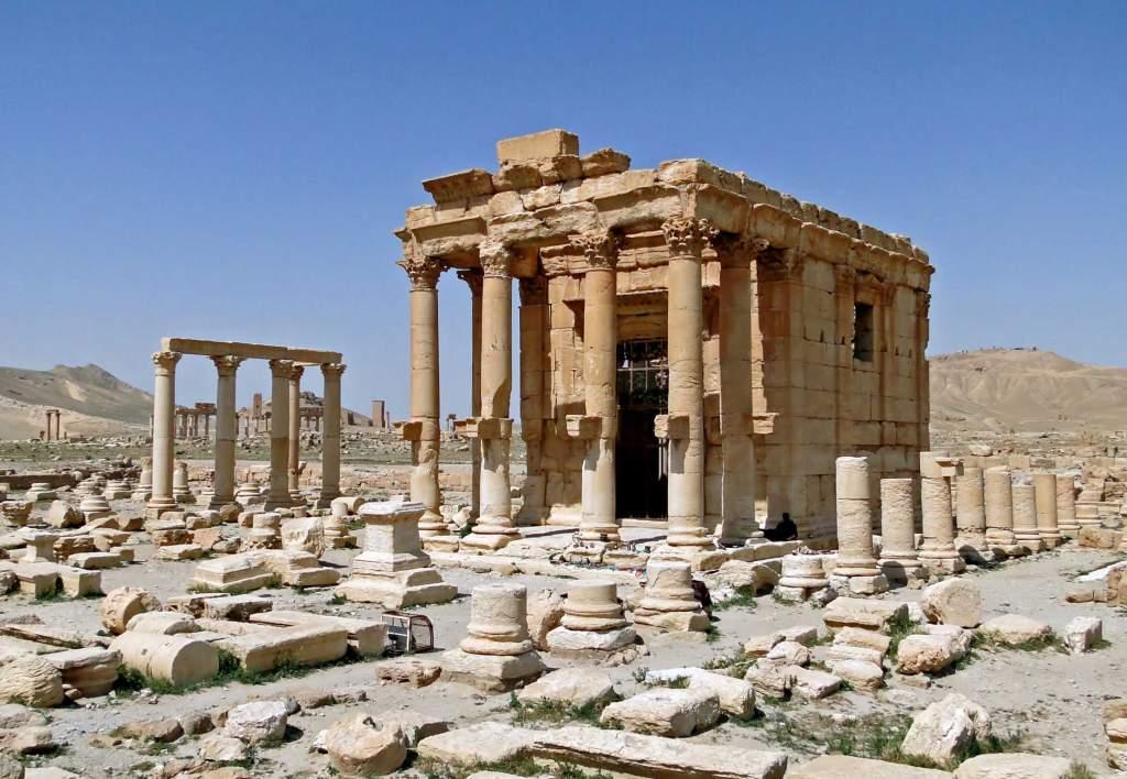Temple_of_Baal-Shamin