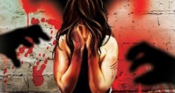 Terrorists Rape and Disembowel Pregnant Women: A Chronicle of Unspeakable Crimes